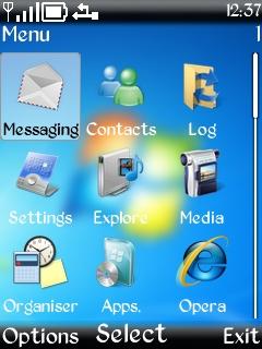 temas windows 7 ultimate
